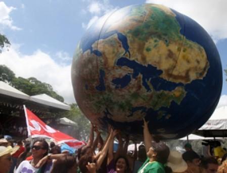 Faut-il désirer un monde sans frontière ?