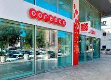 Nomination d'un nouveau directeur général de Ooredoo Algérie