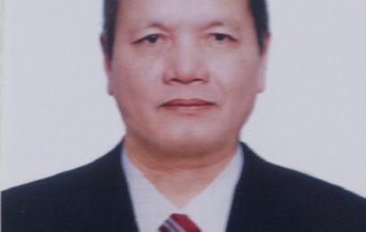 Exclusif – PHAM QUOC TRU, l'Ambassadeur du Vietnam en Algérie : «La Chine doit contribuer à maintenir un environnement de paix, de stabilité et de coopération en Mer de l'Est» (interview)