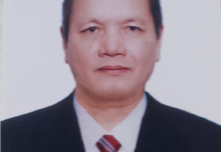 Exclusif – SEM PHAM QUOC TRU, l'Ambassadeur du Vietnam en Algérie : «La Chine doit contribuer à maintenir un environnement de paix, de stabilité et de coopération en Mer de l'Est» (interview)