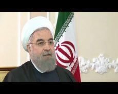 L'impasse iranienne met en lumière un fossé croissant entre l'UE et les Etats-Unis (interview)