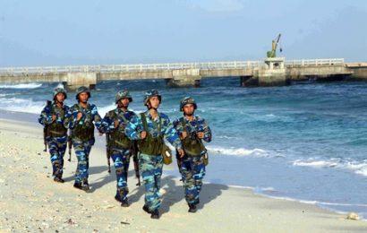 Des experts tchèques dénoncent les actes de la Chine en Mer Orientale