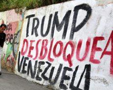 Venezuela / Le gouvernement prêt à reprendre le dialogue sous condition
