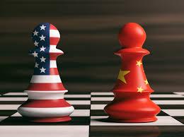 Chine / Les contre-mesures répondent à l'escalade tarifaire des Etats-Unis (commentaire)