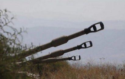 Liban / Hezbollah : Une performance opérationnelle qui change tout !