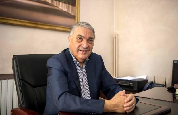 Algérie / Le dialogue national : quel bilan ?