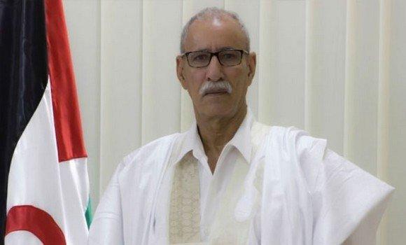 Sahara Occidental / Appel à hâter la désignation d'un nouvel envoyé personnel du SG de l'ONU