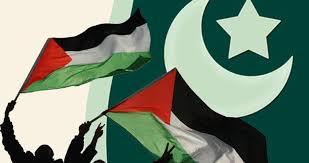 Le Cachemire et la Palestine : unis dans la lutte pour l'autodétermination contre les puissances coloniales
