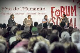 France / Crise de la démocratie représentative : que faut-il imaginer ?