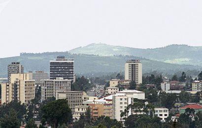«L'Éthiopie sera pour la Russie un portail vers l'Afrique»