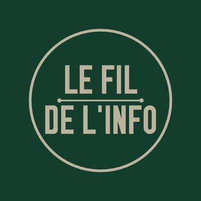 EN BREF / NOUVELLES DIVERSES / AU FIL DE L'INFO