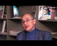 En Algérie, l'impasse historique du régime face au hirak de 2019