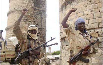 RT / Interdit d'interdire : 20 ans de guerre à prévoir au Sahel ?