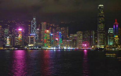 Hong Kong : des experts de l'ONU exhortent la Chine à respecter les droits des manifestants