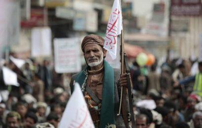 Yemen / Les rebelles houthis ont renversé l'échiquier