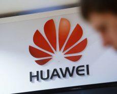 Un système d'exploitation russe pourrait remplacer Google sur les téléphones Huawei