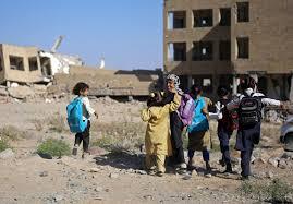 """Résultat de recherche d'images pour """"guerre yemen photo"""""""