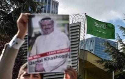 Turquie / Révélations sur les conversations macabres du commando de tueurs pendant l'assassinat de Khashoggi