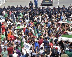 Algérie / Le frère d'Abdelaziz Bouteflika condamné à 15 ans de prison