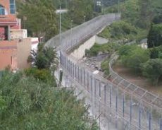 Espagne / Les frontières de Ceuta et Melilla toujours aussi perméables ?