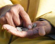 Algérie / Financement des retraites : La grande inconnue