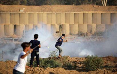 Toute tentation de guerre pourrait être la dernière pour Israël