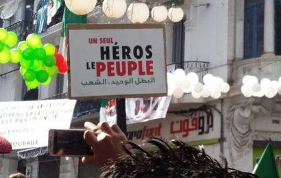 Chems Eddine Chitour : «L'Algérie a les moyens de sortir par le haut»