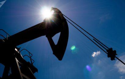 Algérie / La nouvelle loi des hydrocarbures à l'épreuve du terrain