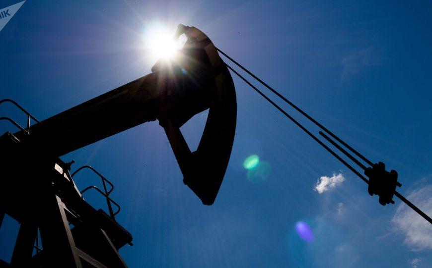 Des analystes évoquent un baril de pétrole à 100 dollars après les attaques de drones en Arabie