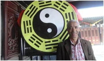 L'attribut alt de cette image est vide, son nom de fichier est temple-taoiste.jpg.