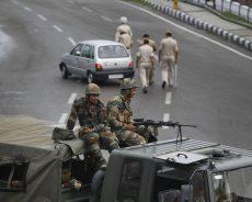 Cachemire / La genèse du conflit