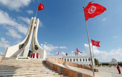Quels grands chantiers attendent le prochain président tunisien ?