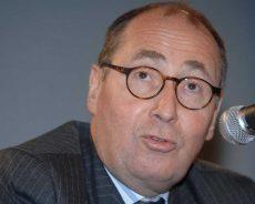 L'ambassadeur de France en Algérie veut quitter le pays
