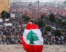 Les Libanais, prisonniers de leur Constitution