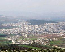 La Turquie prête à agir seule en Syrie, faute d'accord avec Washington