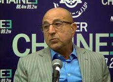 Algérie / Omar Aktouf – Crise politique : «Il n'existe pas de solution miracle» (podcast)