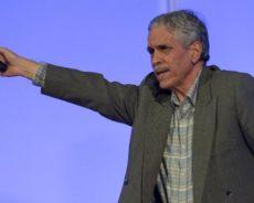 Algérie / Le défi du pays : Nécessité d'une transition rapide vers la modernité