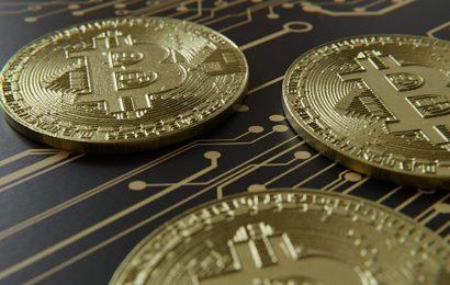 Le Bitcoin n'est pas la cryptomonnaie la plus utilisée dans le monde