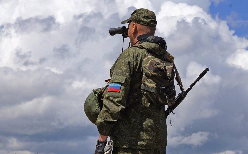 Ukraine / RPD – Rapport de situation hebdomadaire du Donbass (Vidéo) – 29 août 2020