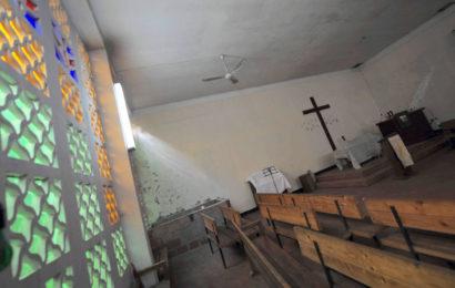 Algérie / Les chrétiens «de plus en plus acceptés malgré les contraintes»