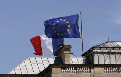 Opération en Syrie: la France convoque l'ambassadeur de Turquie
