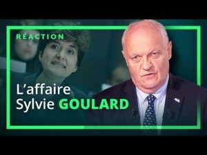 France / Affaire Goulard : La réaction de François Asselineau