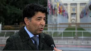 Algérie / Hasni Abidi : «L'élection est une réponse à une crise du système»