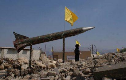 Liban / Force militaire et politique du Hezbollah