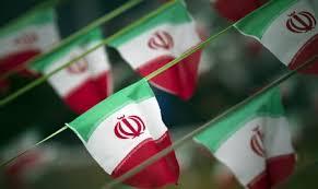 Regards sur l'iran (1)