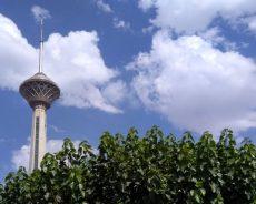 Khamenei explique par la religion pourquoi l'Iran ne cherche pas à se doter de l'arme nucléaire