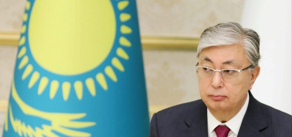 kazakhstan tokaiev e1567146671770