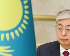 Le Kazakhstan : un discret géant de la diplomatie