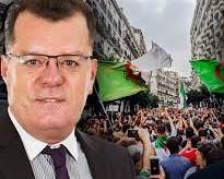 Un sénateur interpelle le gouvernement français sur la crise en Algérie