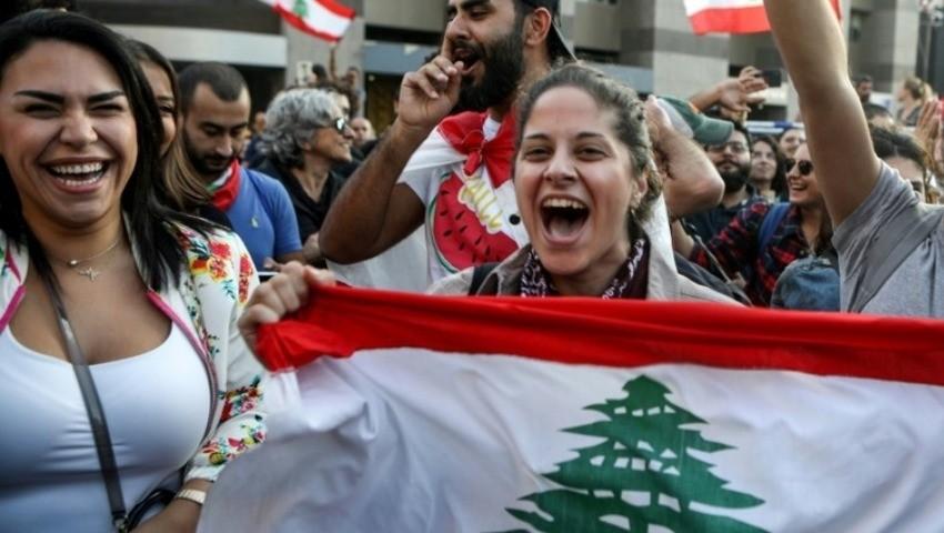 rencontres au Liban PA sites de rencontre qui acceptent le contrôle en ligne